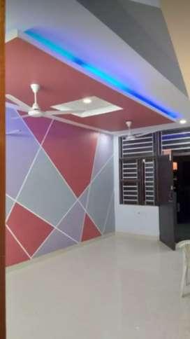 2 bhk jda approved flats for sale at mansarover