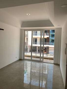 3Bhk+Lift+covered parking GMADA sector Mohali