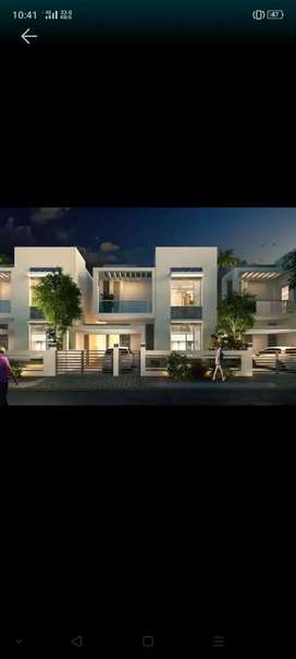 House for sale in DHA