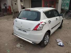 Only my car sell