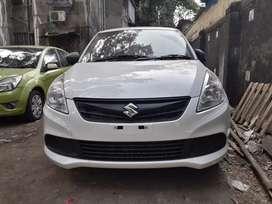 Maruti Suzuki swift Dzire T PERMIT CNG NEW CARS