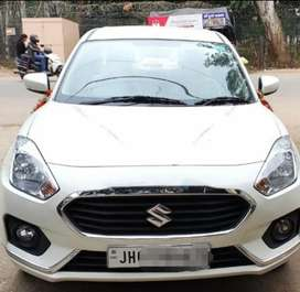 DZIRE car rent for Marriage,party,birthday,outstation travel etc.