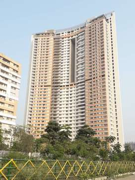 4BHK Flat available on sale in AIR