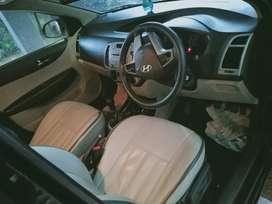 Hyundai i20 2011 Petrol 64000 Km Driven