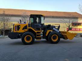 Jual wheel loader world,alat gelar jalan,excavator,breaker,traktor