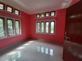 Independent 2bhk 1hall Jalukbari