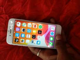 New condition  I phone 6s