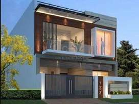 Brokefield villa sale for in whitefield