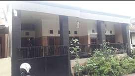 Dijual Rumah di Sidoarjo Kota ( Cuma 3 menit ke Transmart )