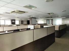 2550sft commercial mainroad office space for sale at jubilee hills