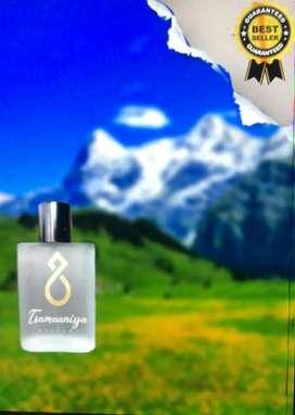 Parfum refill 100ml