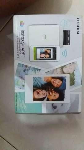 Jual printer intax share