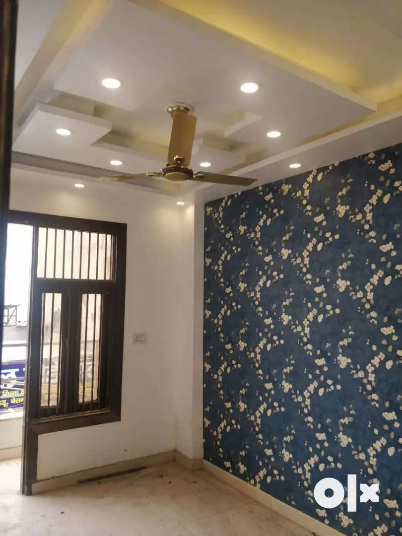 House just in 27 lakh 0