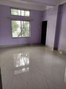 FULL independent 3 room with zoo tiniali