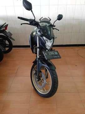 Ready Honda CB150R tahun 2018