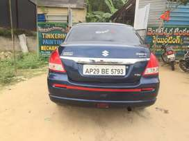 Showroom condition very good condition urgent sell