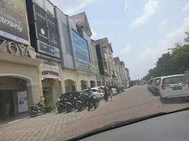Urgent Karyawan/Karyawati