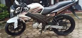 dijual motor vixion th 2011 surat surat lengkap,,mesih masih baguss