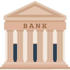 Direct joining all top banks, Apply now Bank job