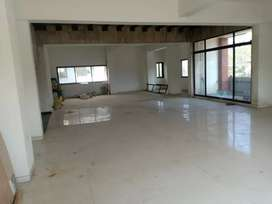8000sq Office Rent
