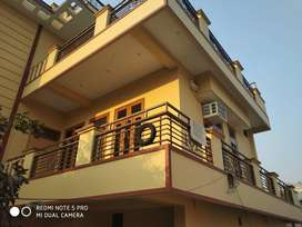 Furnished 1 BR apartment - Walkable to Railway Station6500