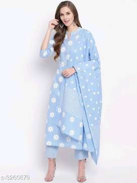 Kurti for sell