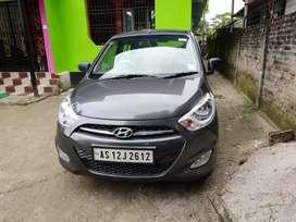 Urgently need to sell Hyundai i10 Era