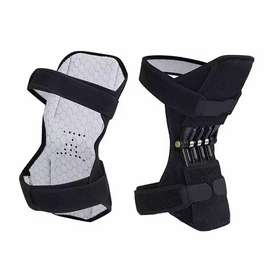 Knee Booster & Supporter