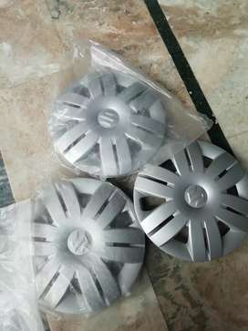 Wheel covers for maruti suzuki alto