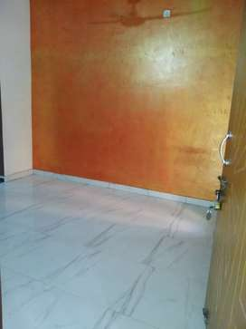 2 bhk independent flat for rent in Dehrakhas near Alankar jewellers