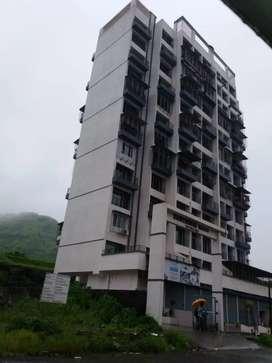 Bhaveshar hights tower club house gym