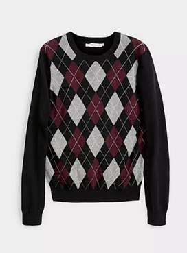 Branded Sweaters Excellent Executive Quality.