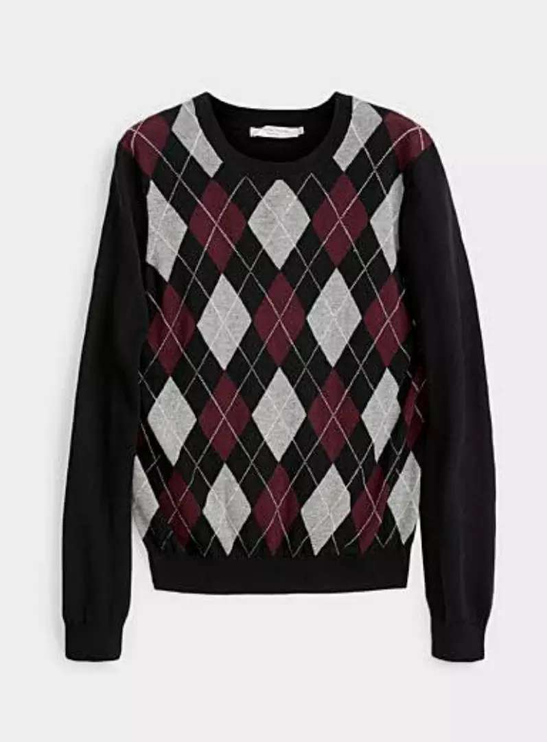 Branded Sweaters Excellent Executive Quality. 0