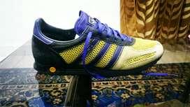 Jual 12 Sepatu,sneakers original borongan
