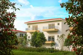 Luxury Villas‎ at Sector  Zeta, Greater Noida - 3 BHK Ready To Move