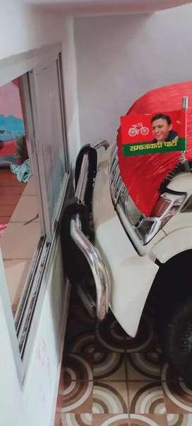 Mahindra Bolero 2013 Diesel 105000 Km Driven