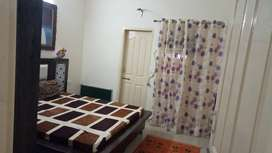1 BHK for Sale on Road Property in Sector 127
