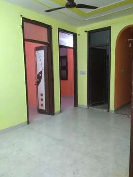 2BHK Ground Floor in Mayur vihar Extn @13500