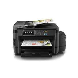 COD Printer Epson L1455 A3 PS Fax Wifi ADF Duplex All-in-One Ink Tank