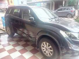 Single hand used xuv Dec 2015 excellent condition.