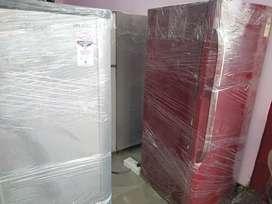 Re-sale Refrigerator