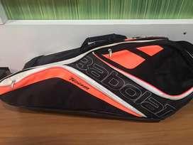 Tennis 12 Racket Bag (Babolat)