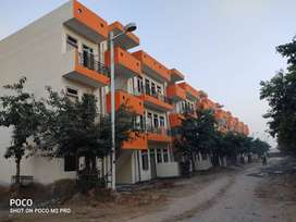 GET YOUR DREAM HOME IN AFFORDABLE PRICE