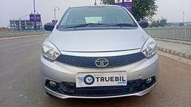 Tata Tiago, 2018, Diesel