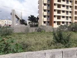 Commercial land for sale at HSR Layout Sector-3