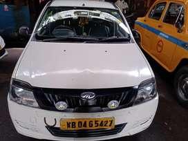 Mahindra Verito Vibe 2017 Diesel 232000 Km Driven