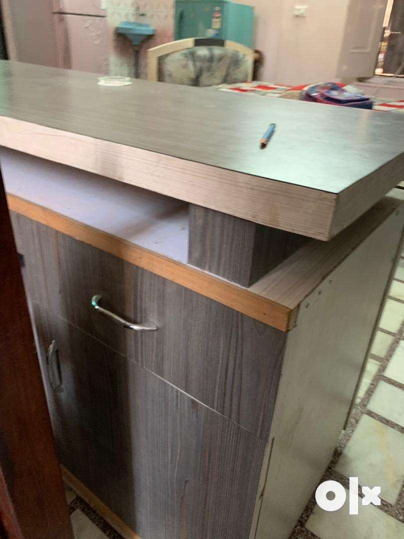 Latest desgin counter made with good quality 0