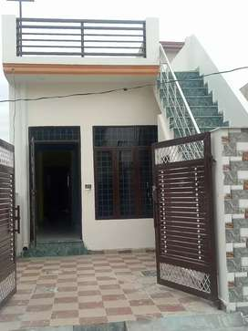 93Yard House Sale Banjarawala Monal Enclave Lane No6