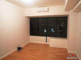 ONE  bed room with wild balcony. SALE IN VASUNDHARA SEC-6