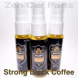 Parfum kopi bali spray-pengharum ruangan kopi Bali spray